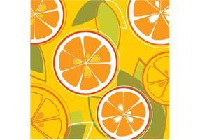 Gráficos Orange