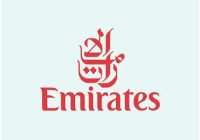 Emirados