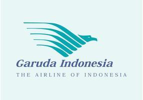 Garuda indonésie
