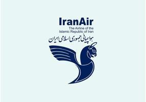 Iran luft