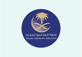 Companhias Aéreas da Arábia Saudita