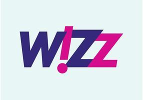 Wizz luft