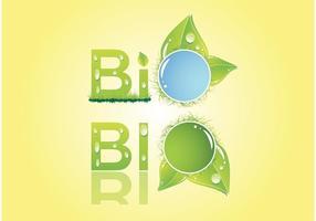 Bio Graphics