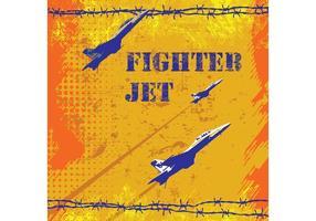 Militaire Vliegtuigen