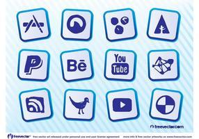 Sites sociais