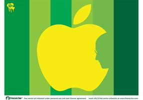 Steve Jobs Bild