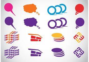 Kostenloser Logo Download