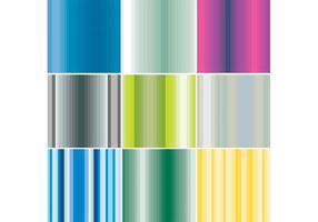Stripes Patterns