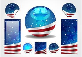 USA Graphics