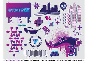 Cool-free-graphics-pack