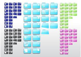 Computer Folders