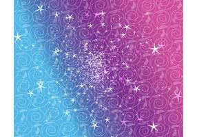Star Scrolls
