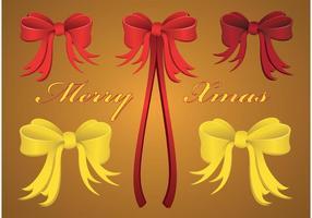 Kerstbandjes