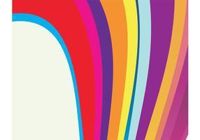 Onda do arco-íris