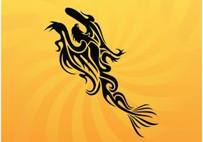 Phoenix graphics