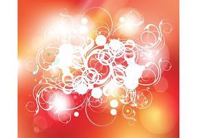 Swirls Composition