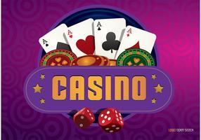Glücksspiel-Grafiken