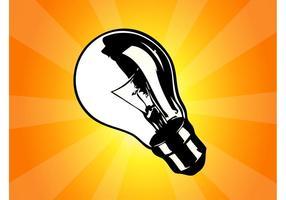 Light-bulb-vector