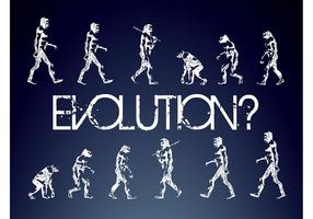 Evolution Graphics