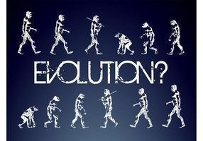 Evolution Graphics