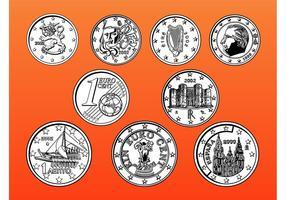 Euro Mynt