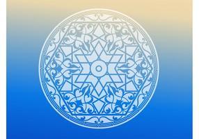 Círculo del Islam