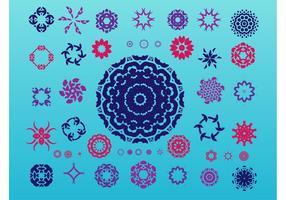Éléments de conception géométrique