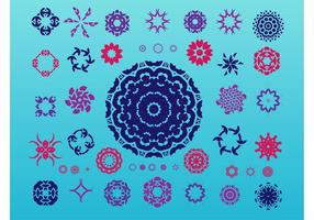 Elementos de diseño geométrico