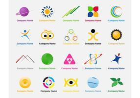 Paquete de imagen de marca