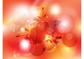 Radiant Autumn Graphics