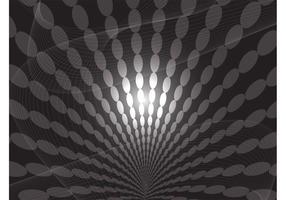 Dark Spiral Hintergrund