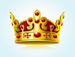 Sparkling-crown-graphic
