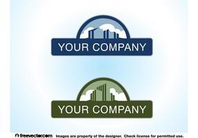 Architecture-logo-vector