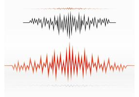audio wave free vector art 5936 free downloads rh vecteezy com sound wave vector free download sound wave vector black and white