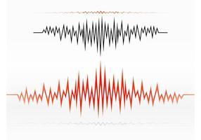 Audio Wave Design