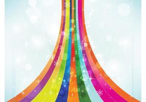 Regenbogenmagie