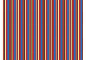 Vector de las rayas verticales sin fisuras