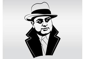 Capone vector