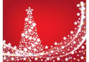 Shining Star Christmas