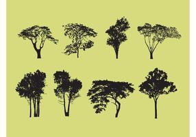 Tree-threshold-vectors