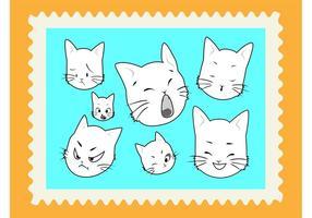 Kitten Cartoons