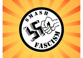 Antifascism