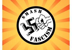 Anti Fascism
