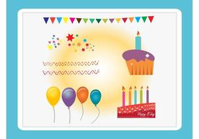 Free Birthday Graphics