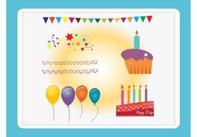 Free Birthday Graphics