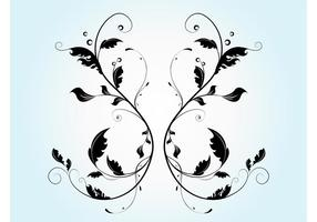 Vector-flourish-graphics