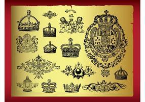 Royal Designs