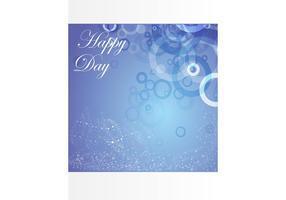 Gráficos do Dia da Celebração