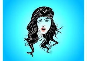 Gypsy Girl