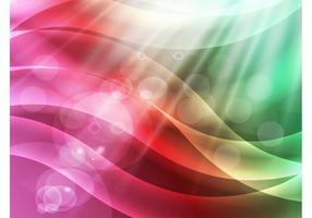 Tubos coloridos